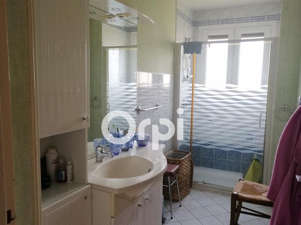 Maison à vendre 6 85.53m2 à Gournay-en-Bray vignette-5