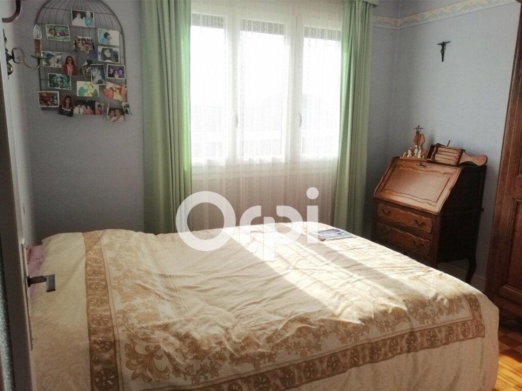 Maison à vendre 6 85.53m2 à Gournay-en-Bray vignette-6
