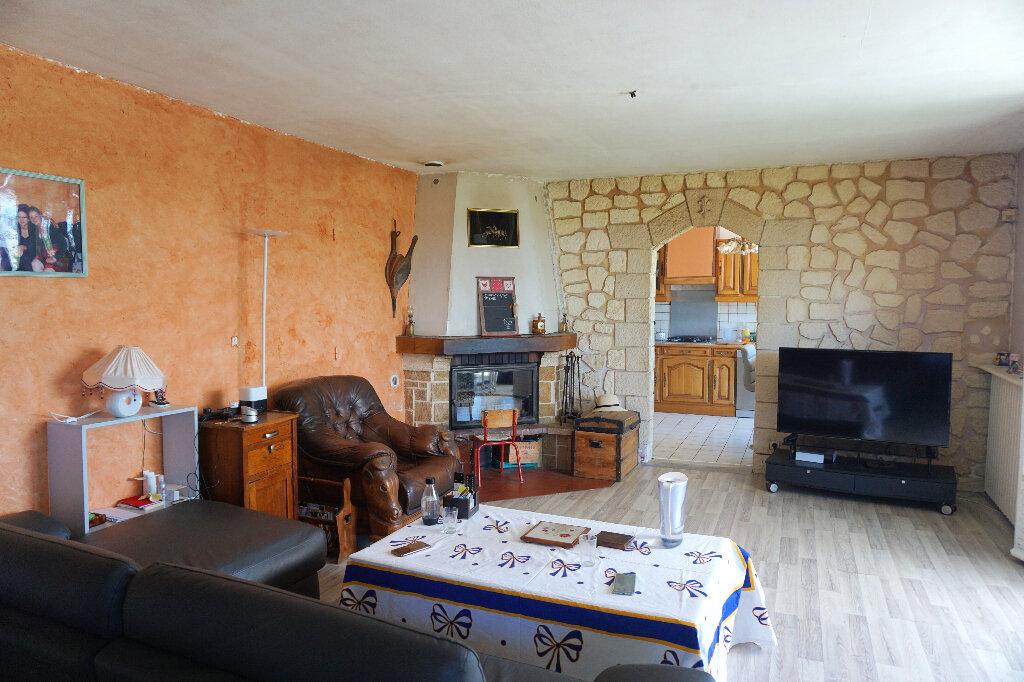 Maison à vendre 8 187m2 à Gournay-en-Bray vignette-2