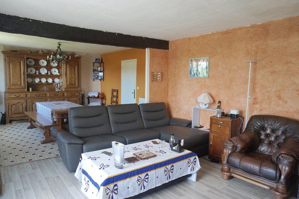 Maison à vendre 8 187m2 à Gournay-en-Bray vignette-3