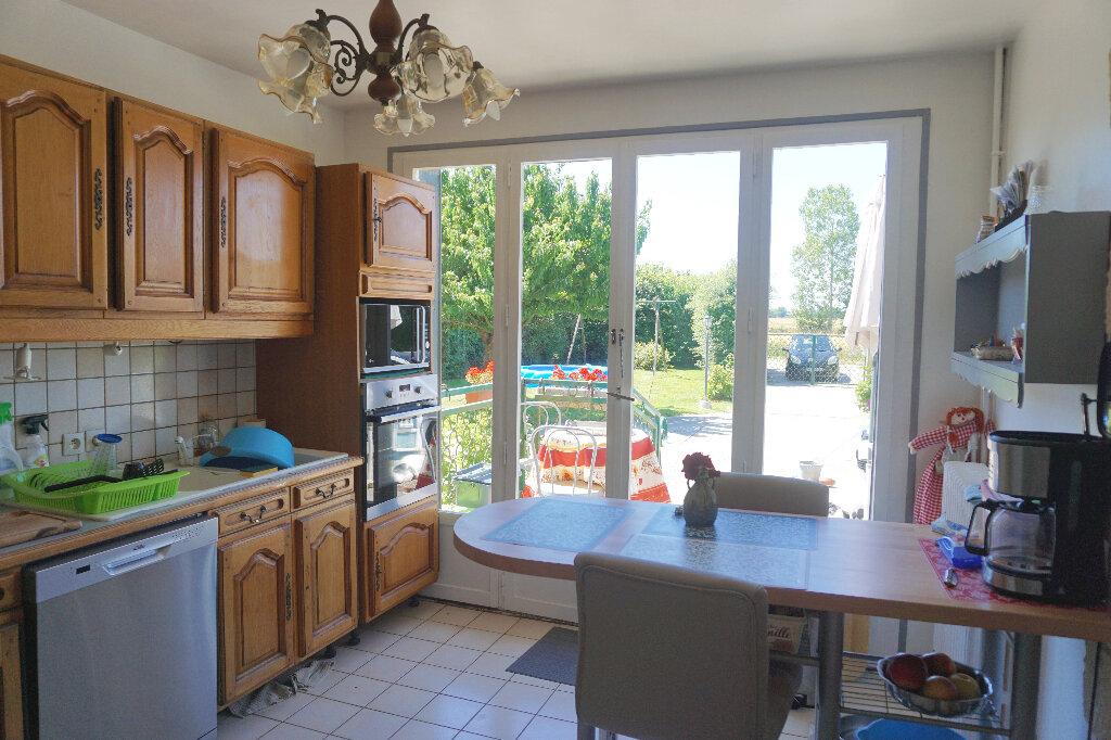 Maison à vendre 8 187m2 à Gournay-en-Bray vignette-4