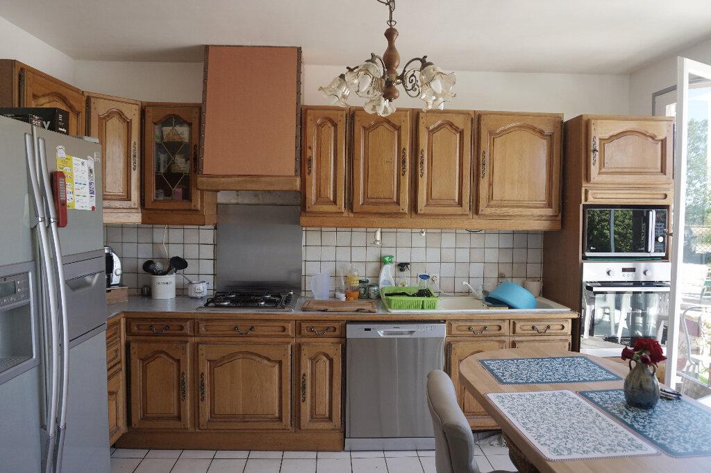 Maison à vendre 8 187m2 à Gournay-en-Bray vignette-5