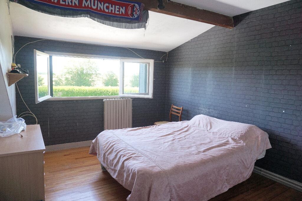 Maison à vendre 8 187m2 à Gournay-en-Bray vignette-6