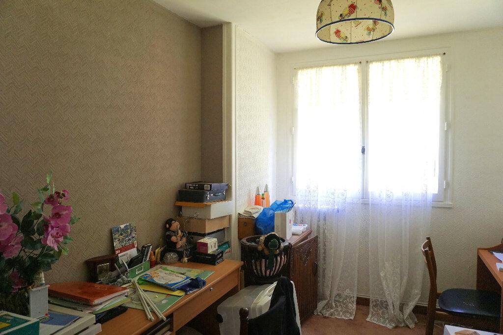 Maison à vendre 8 187m2 à Gournay-en-Bray vignette-7