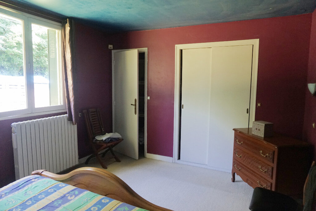Maison à vendre 8 187m2 à Gournay-en-Bray vignette-8