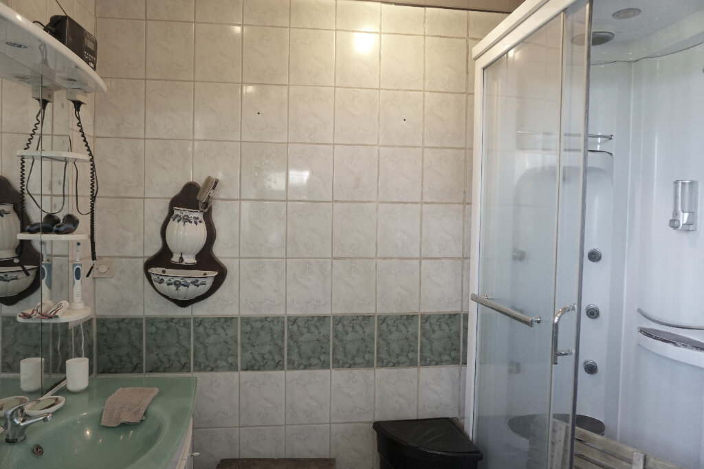 Maison à vendre 8 187m2 à Gournay-en-Bray vignette-11