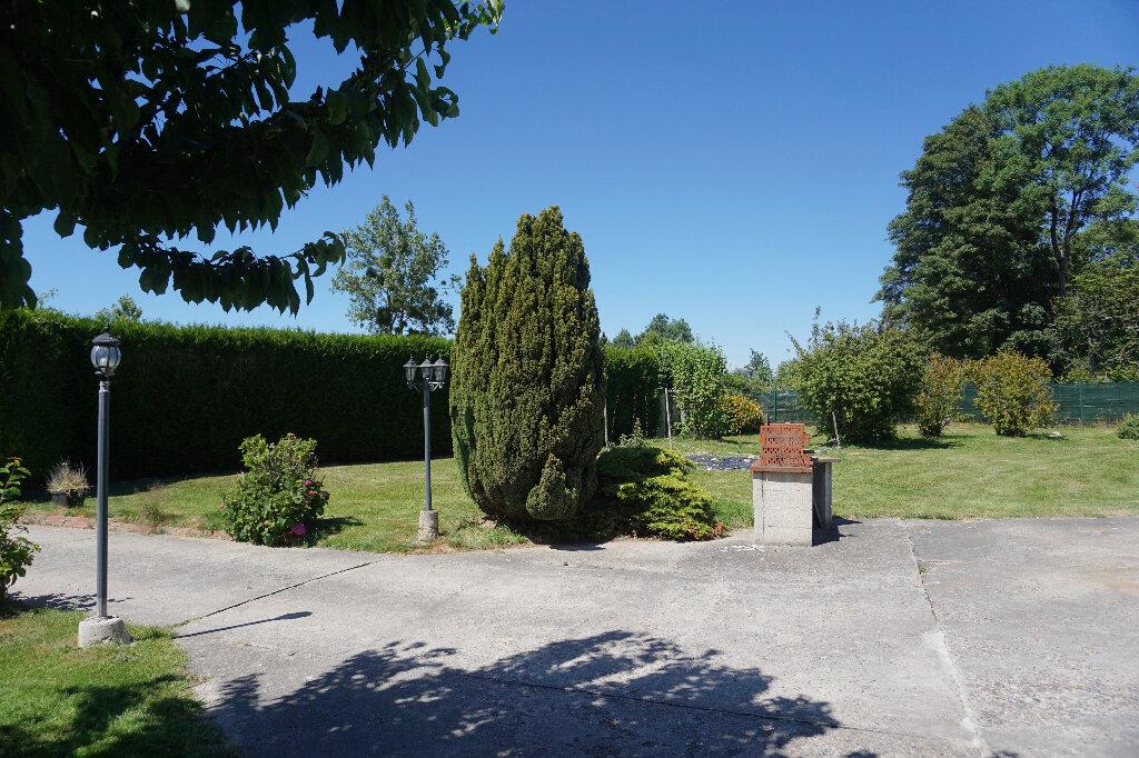 Maison à vendre 8 187m2 à Gournay-en-Bray vignette-12