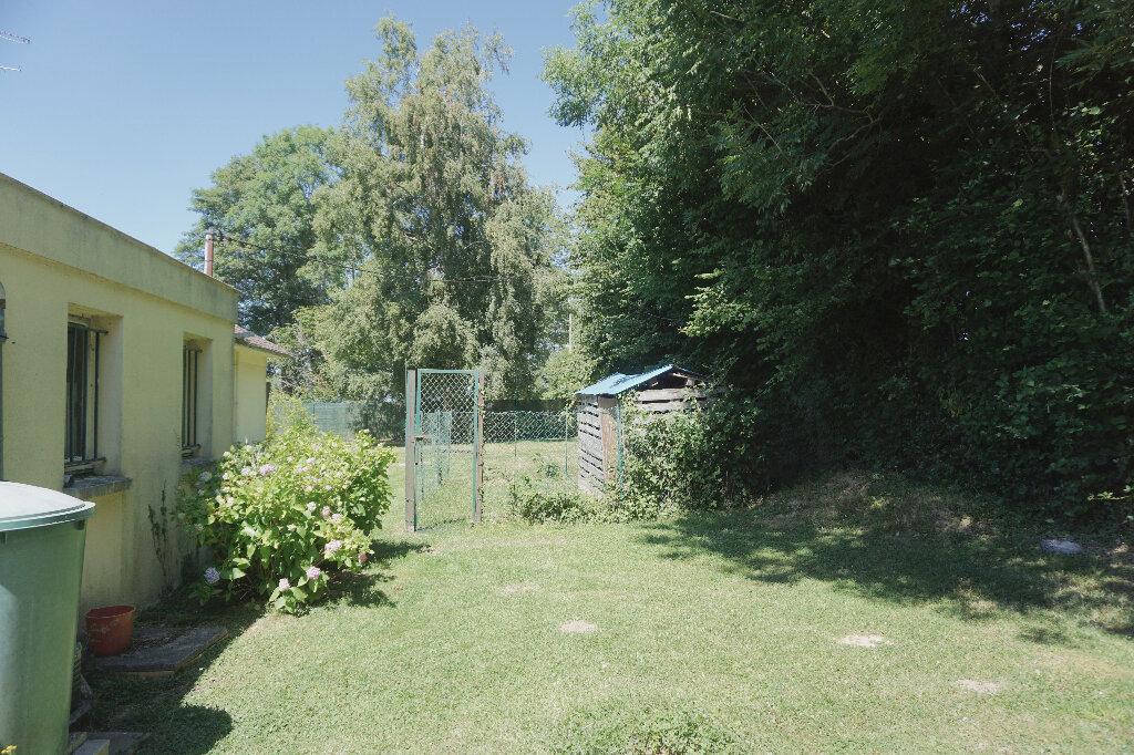 Maison à vendre 8 187m2 à Gournay-en-Bray vignette-13