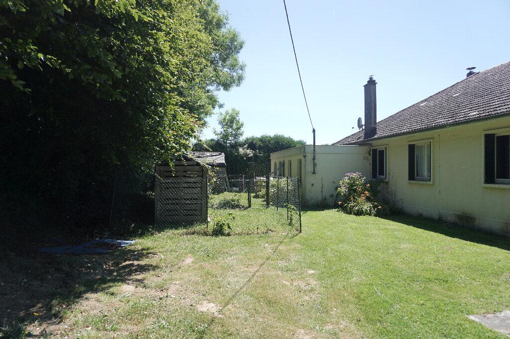 Maison à vendre 8 187m2 à Gournay-en-Bray vignette-14