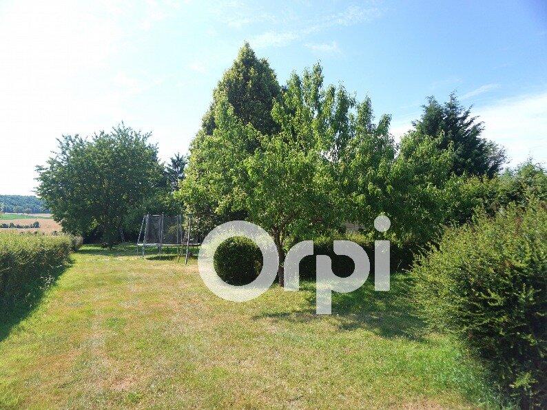 Maison à vendre 8 199m2 à Gournay-en-Bray vignette-14