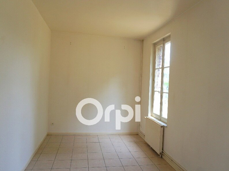 Maison à vendre 3 60m2 à Gournay-en-Bray vignette-3