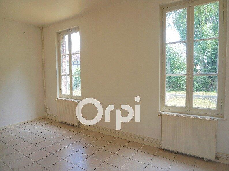 Maison à vendre 3 60m2 à Gournay-en-Bray vignette-4