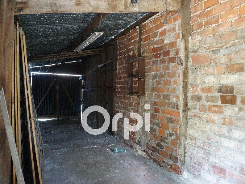 Maison à vendre 3 60m2 à Gournay-en-Bray vignette-8