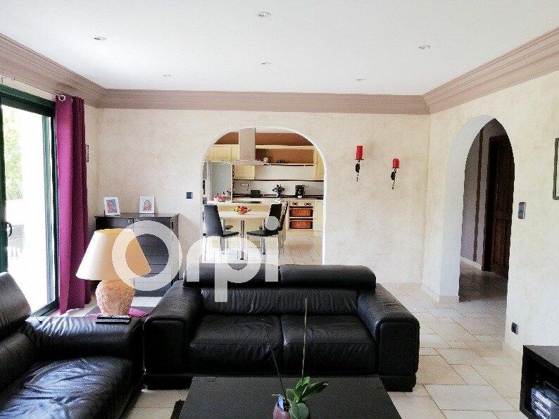 Maison à vendre 10 238m2 à Gournay-en-Bray vignette-4