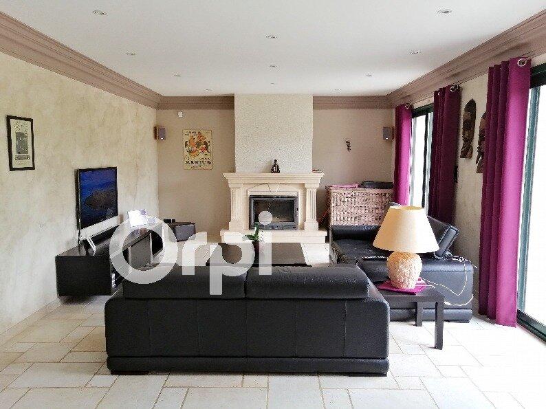 Maison à vendre 10 238m2 à Gournay-en-Bray vignette-6