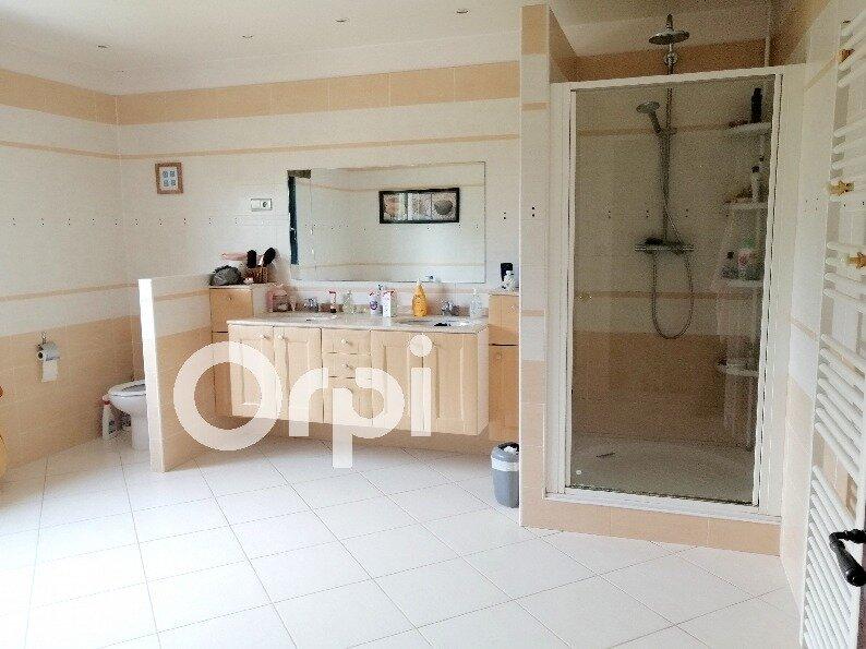 Maison à vendre 10 238m2 à Gournay-en-Bray vignette-8