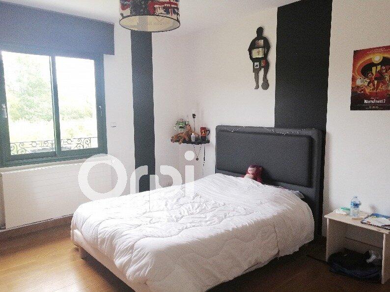 Maison à vendre 10 238m2 à Gournay-en-Bray vignette-9
