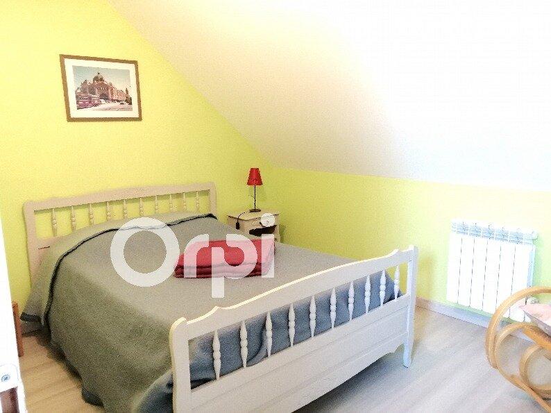 Maison à vendre 10 238m2 à Gournay-en-Bray vignette-10