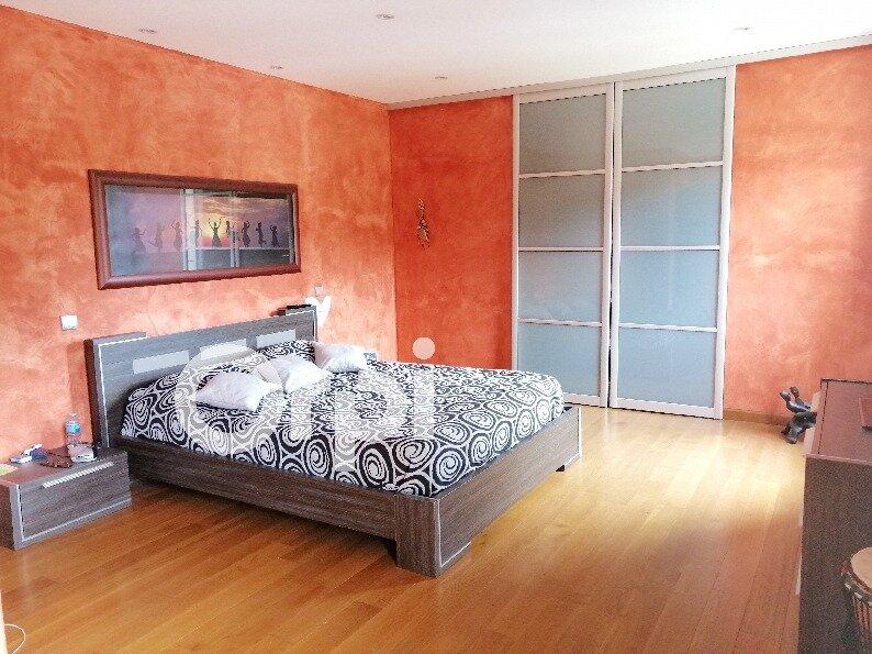 Maison à vendre 10 238m2 à Gournay-en-Bray vignette-11