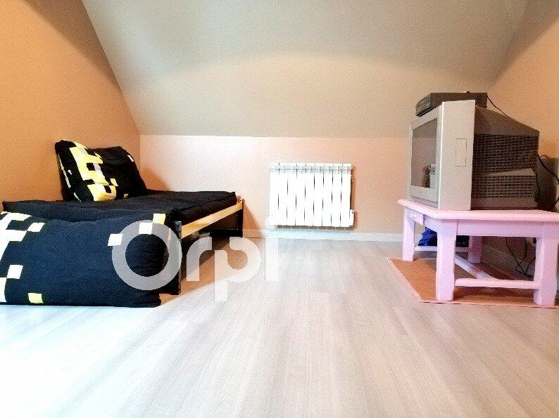 Maison à vendre 10 238m2 à Gournay-en-Bray vignette-12