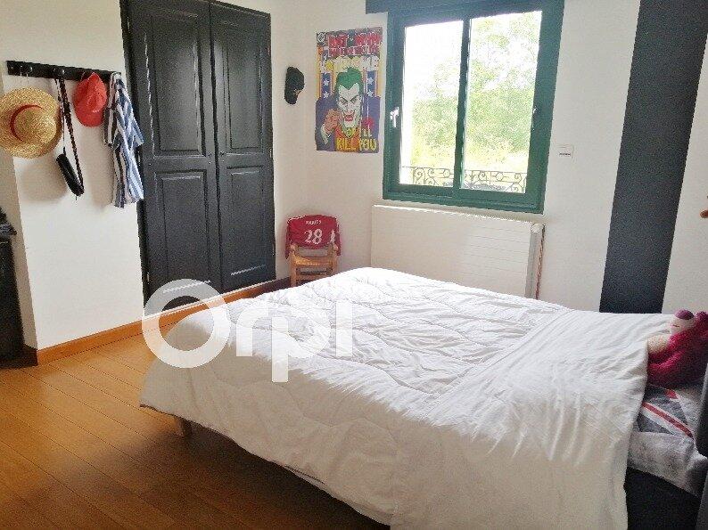 Maison à vendre 10 238m2 à Gournay-en-Bray vignette-14