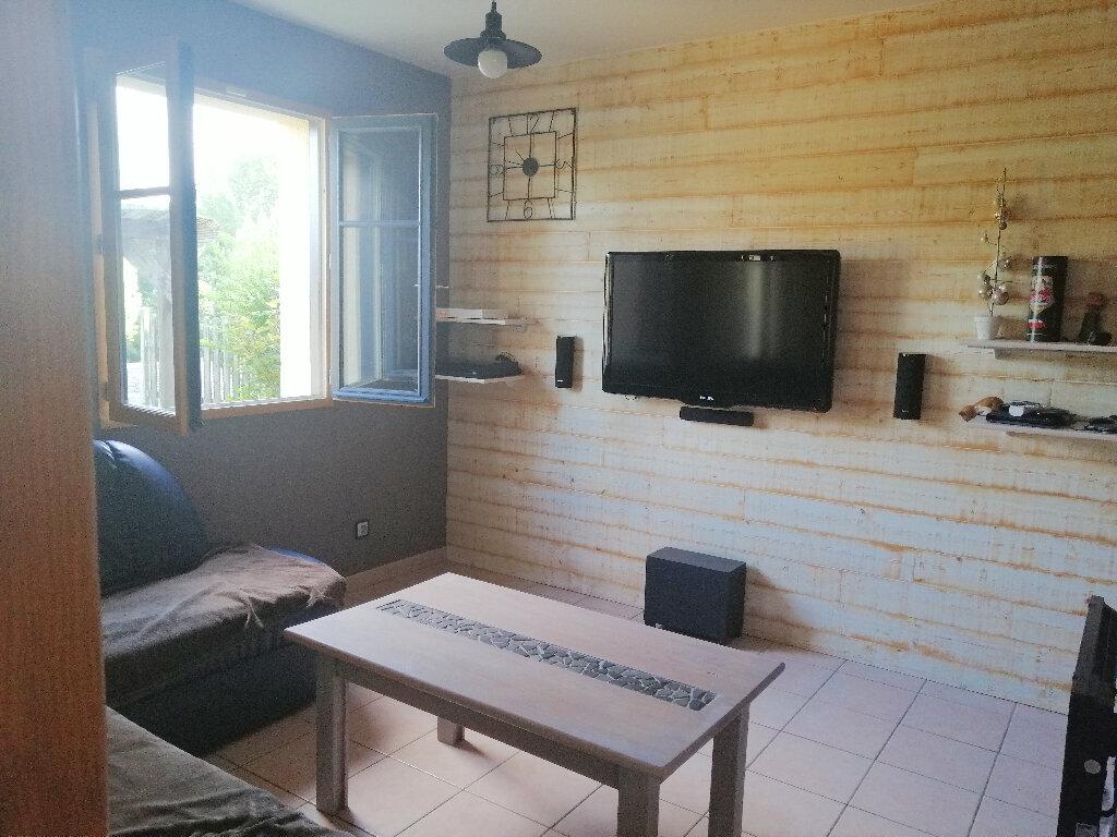 Maison à vendre 6 82m2 à Gournay-en-Bray vignette-6