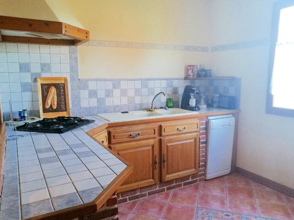 Maison à vendre 6 82m2 à Gournay-en-Bray vignette-7