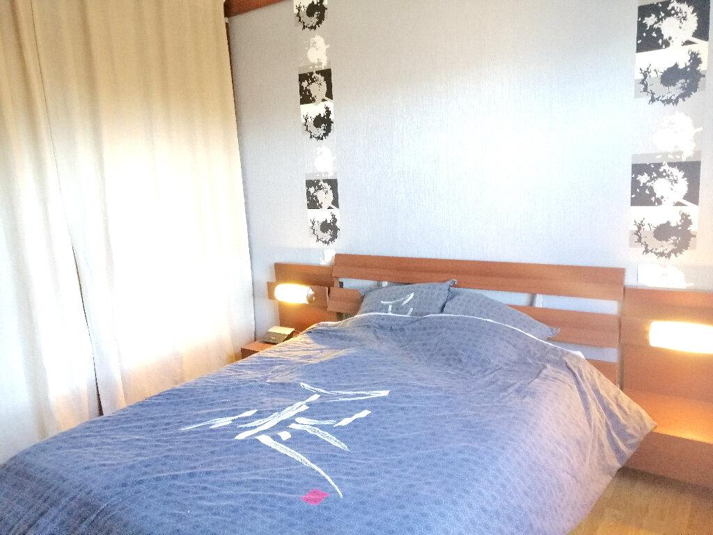 Maison à vendre 6 82m2 à Gournay-en-Bray vignette-11