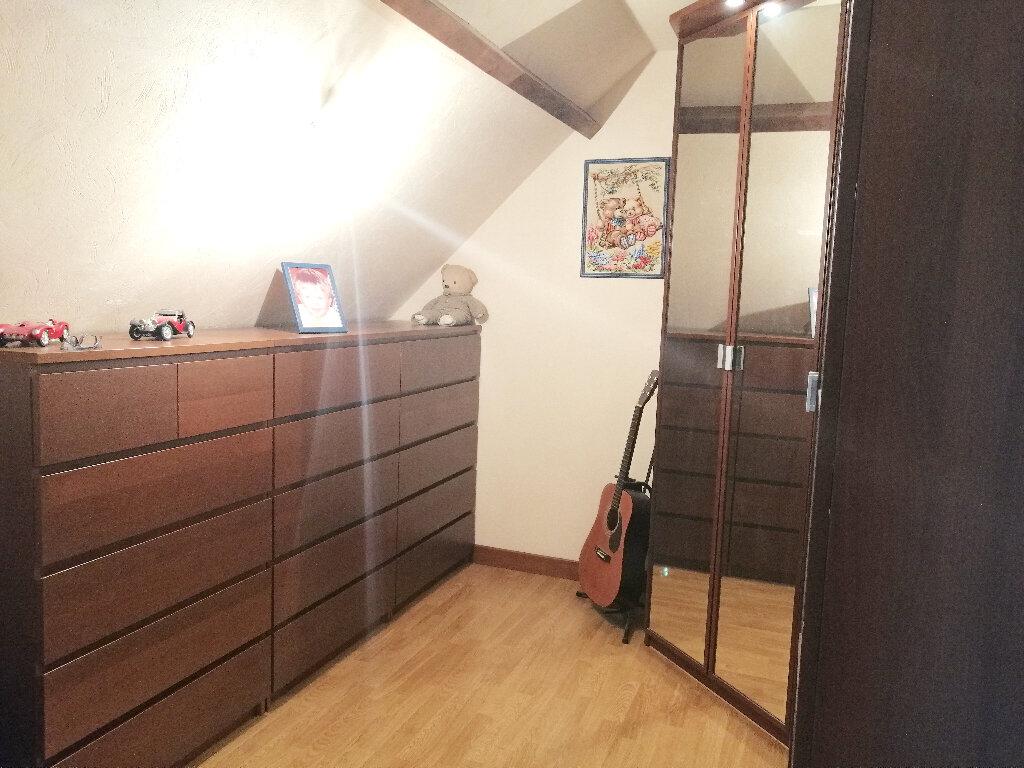 Maison à vendre 6 82m2 à Gournay-en-Bray vignette-12
