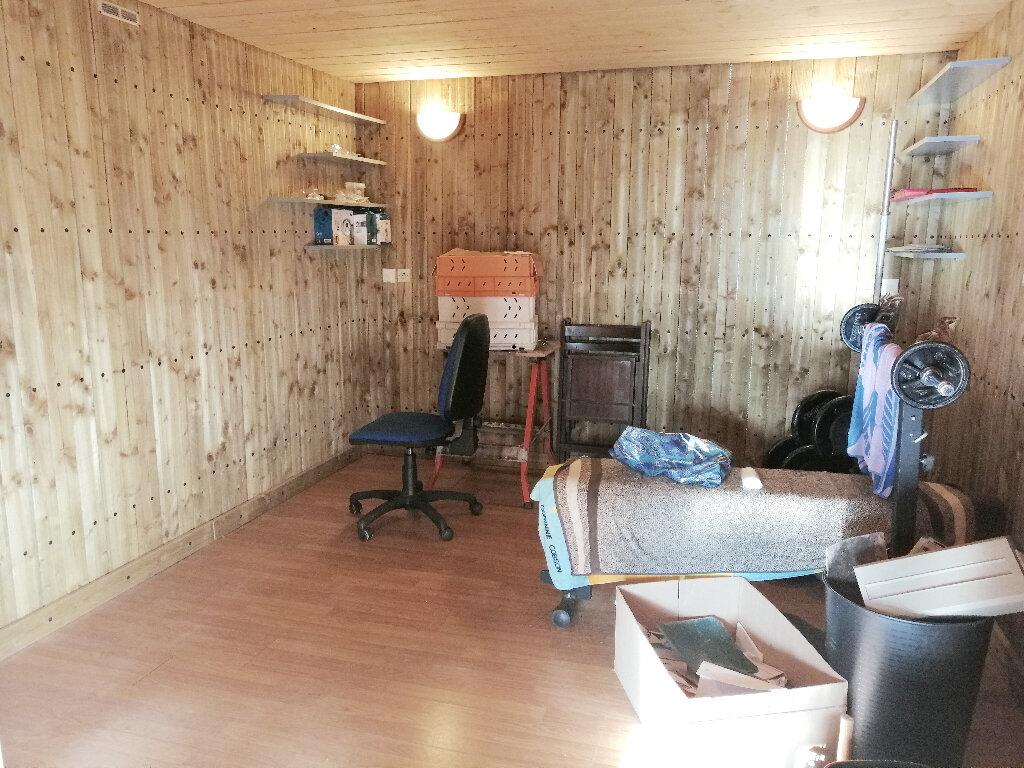 Maison à vendre 6 82m2 à Gournay-en-Bray vignette-13