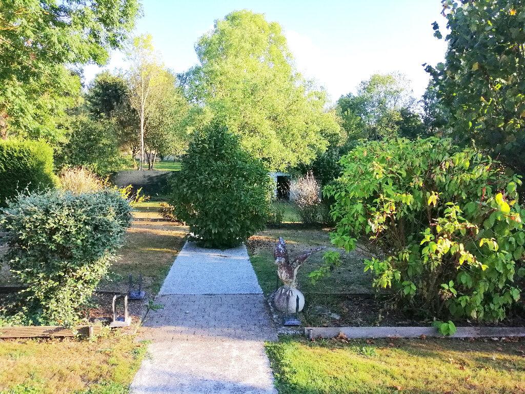 Maison à vendre 6 82m2 à Gournay-en-Bray vignette-15
