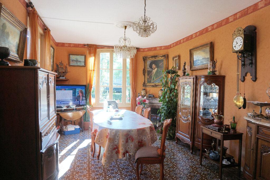 Maison à vendre 7 172.5m2 à Gournay-en-Bray vignette-2