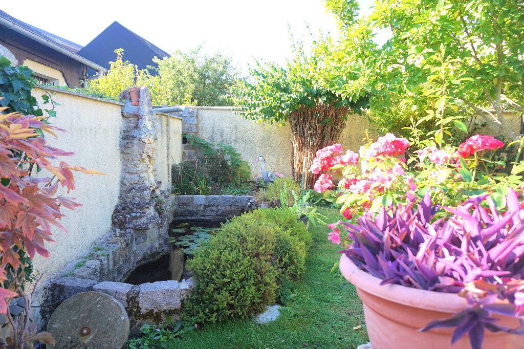 Maison à vendre 7 172.5m2 à Gournay-en-Bray vignette-13
