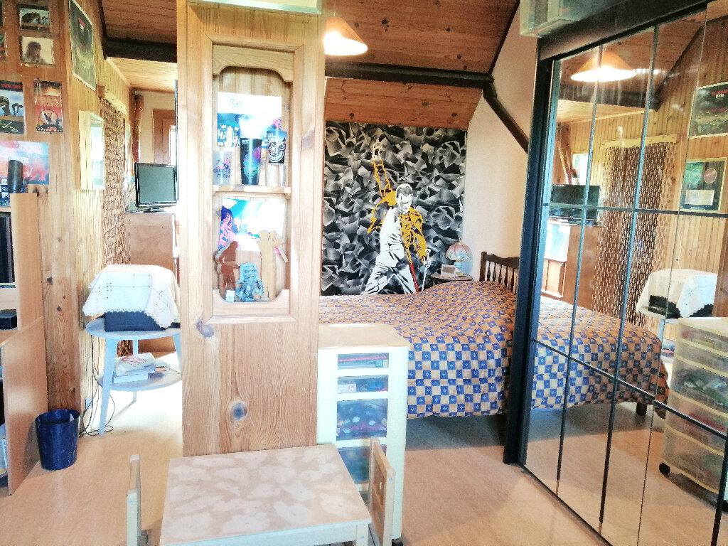 Maison à vendre 4 93.96m2 à Gisors vignette-9