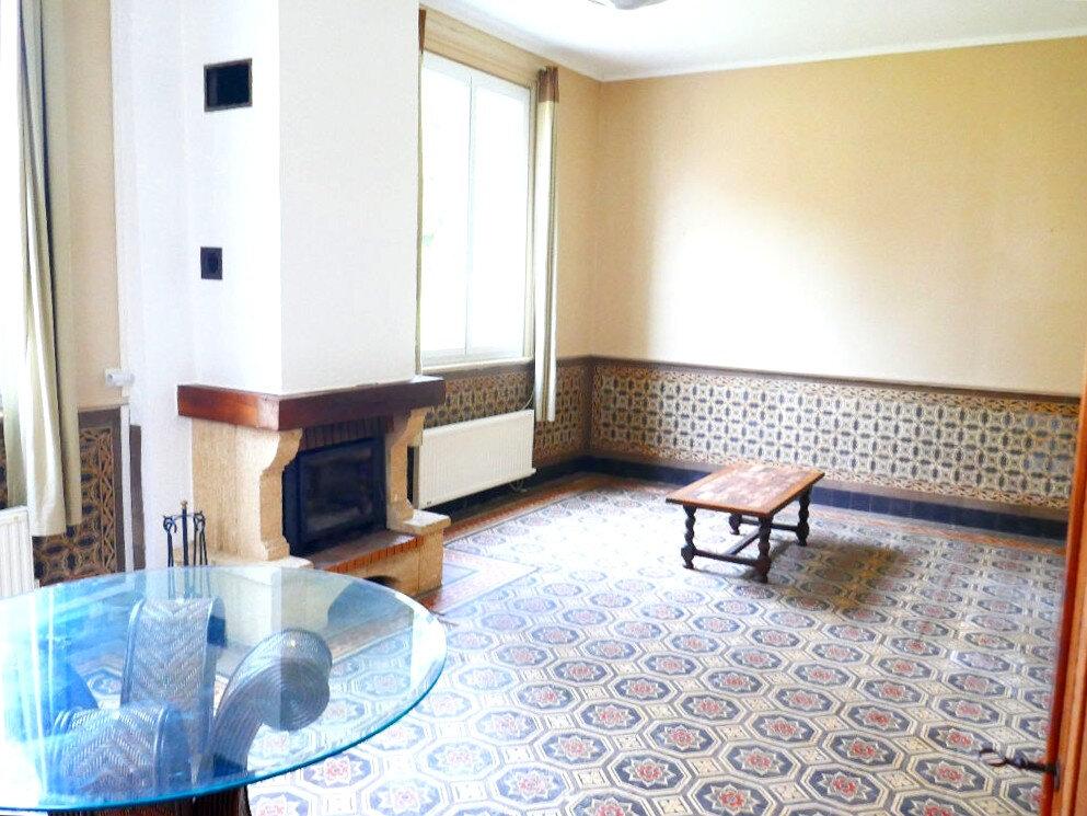 Maison à vendre 7 125m2 à Gournay-en-Bray vignette-2