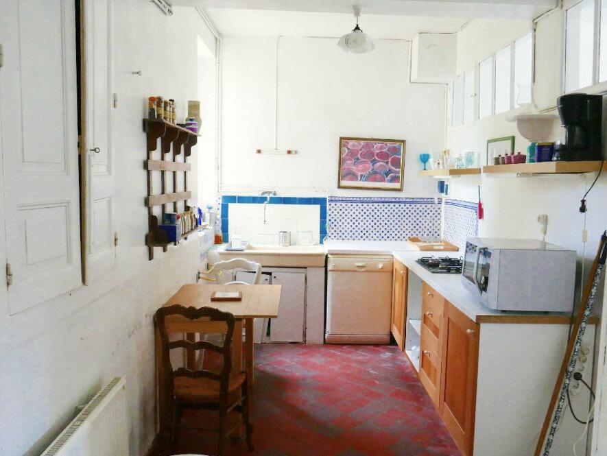 Maison à vendre 7 125m2 à Gournay-en-Bray vignette-3