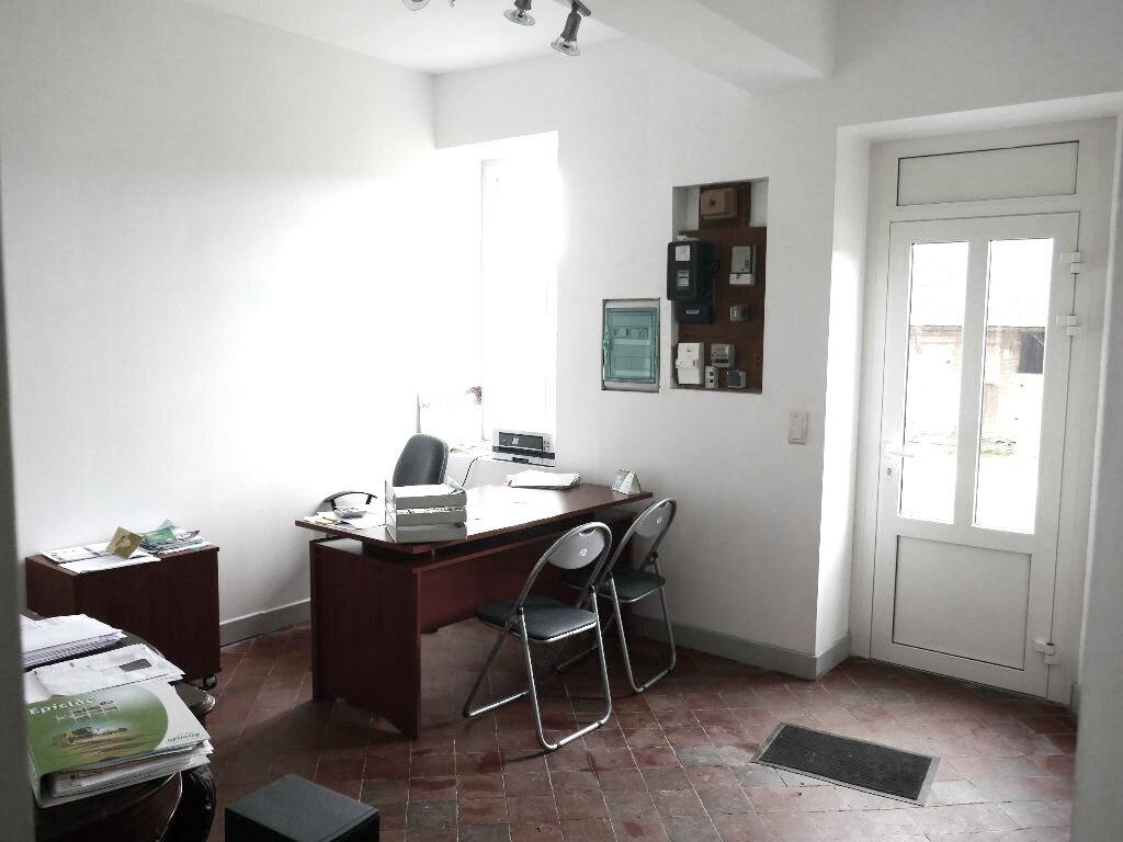 Maison à vendre 7 125m2 à Gournay-en-Bray vignette-4