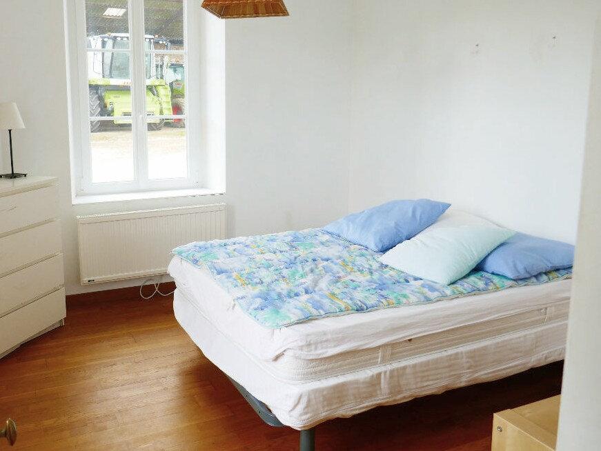 Maison à vendre 7 125m2 à Gournay-en-Bray vignette-5