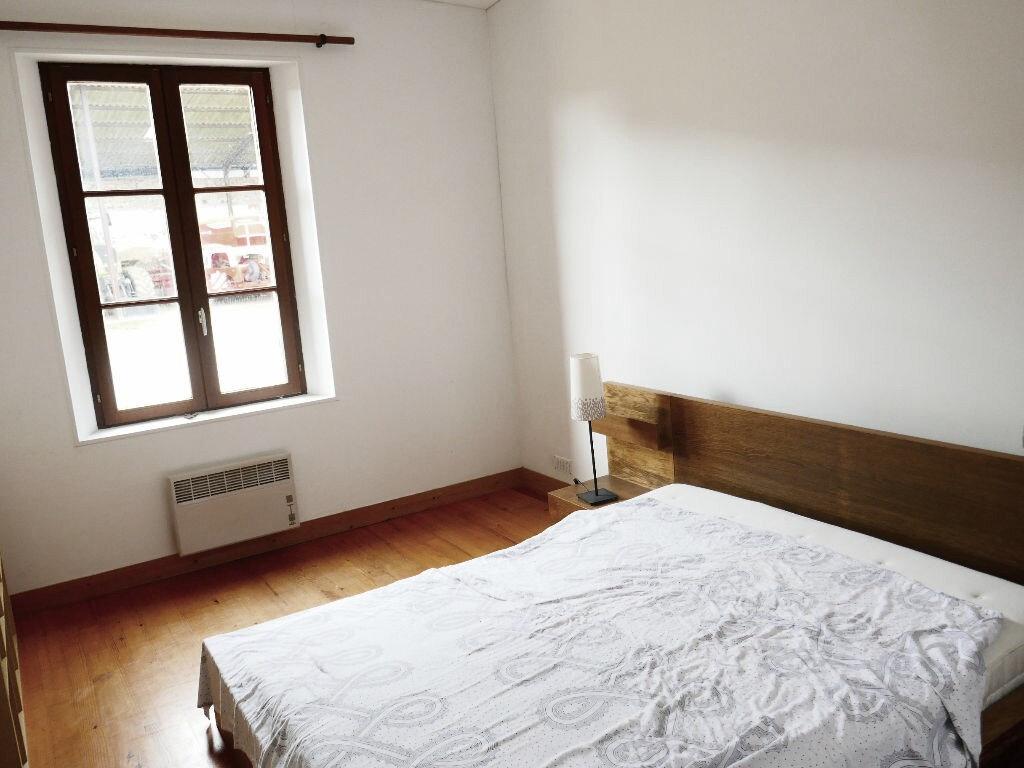 Maison à vendre 7 125m2 à Gournay-en-Bray vignette-6