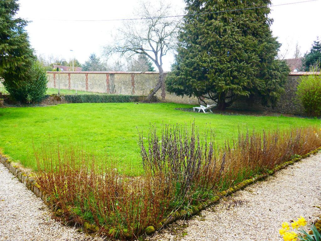 Maison à vendre 7 125m2 à Gournay-en-Bray vignette-12