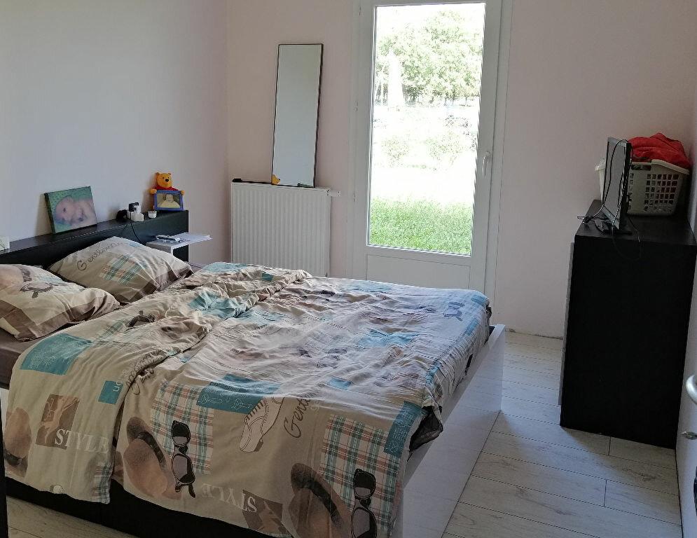 Maison à vendre 5 100m2 à Gournay-en-Bray vignette-5