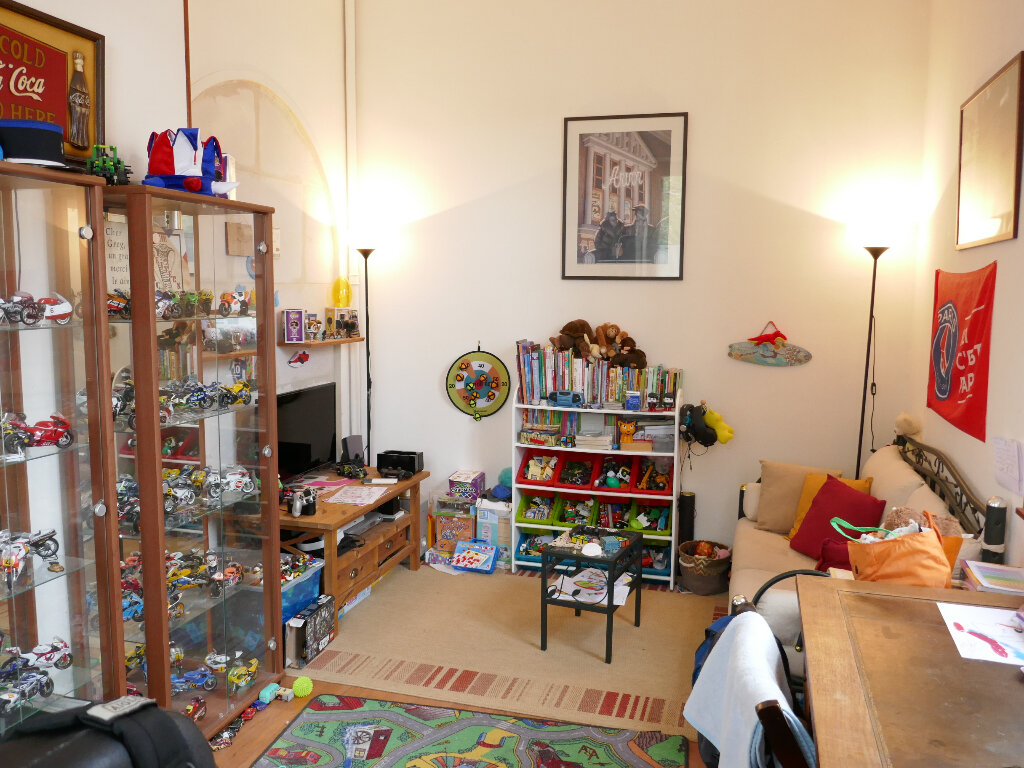 Maison à vendre 8 183m2 à Gisors vignette-5