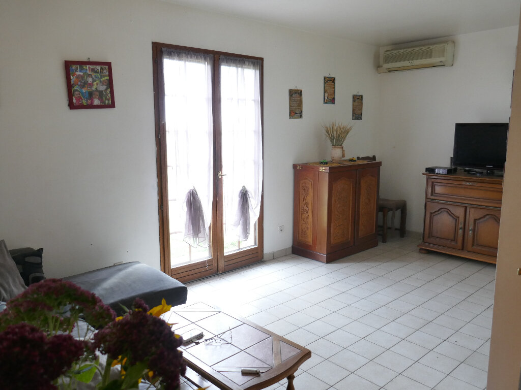 Maison à vendre 5 90m2 à Gisors vignette-4