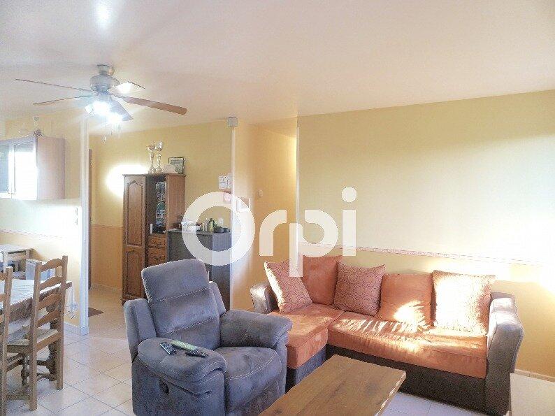 Maison à vendre 5 74m2 à Gournay-en-Bray vignette-3