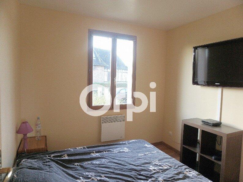 Maison à vendre 5 74m2 à Gournay-en-Bray vignette-9