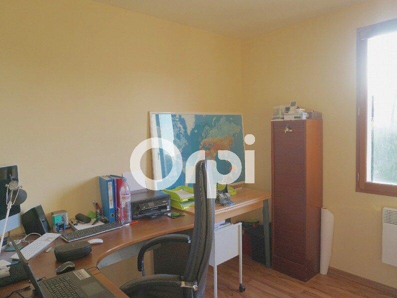 Maison à vendre 5 74m2 à Gournay-en-Bray vignette-10
