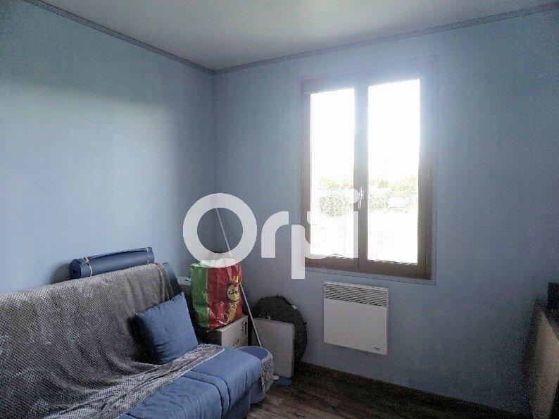 Maison à vendre 5 74m2 à Gournay-en-Bray vignette-11