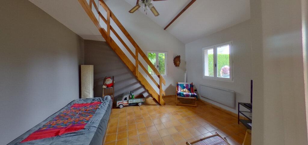 Maison à vendre 5 90m2 à Gisors vignette-5