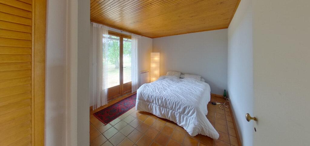 Maison à vendre 5 90m2 à Gisors vignette-7