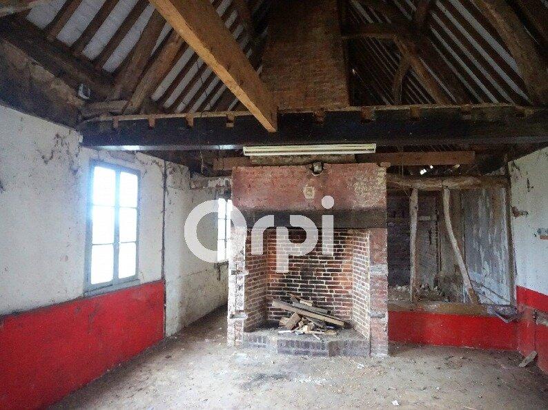 Maison à vendre 5 135m2 à Gournay-en-Bray vignette-3